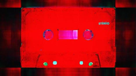 Cassettes-Marseille-12