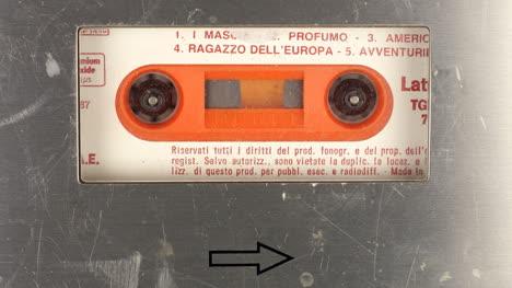 Cassettes-Rewind-00