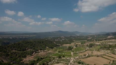 Castle-View3