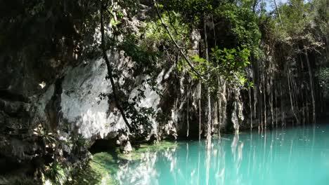 Cenote-05