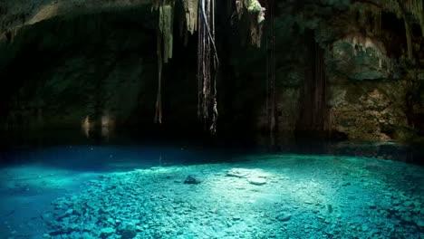 Cenote-Crystal-06