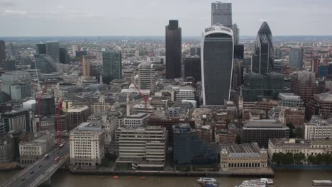 London-City-View-01