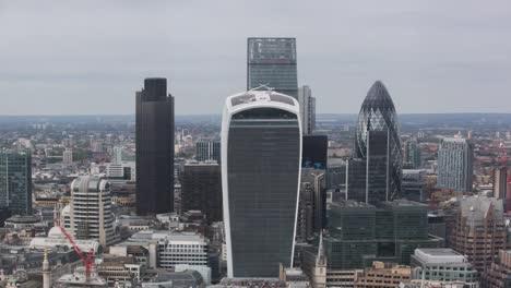 Vista-de-la-ciudad-de-Londres-02