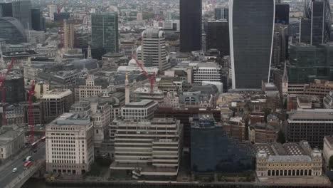 Vista-de-la-ciudad-de-Londres-03