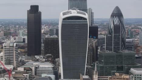 Vista-de-la-ciudad-de-Londres-04