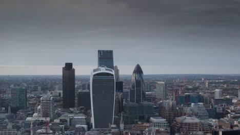 Vista-de-la-ciudad-de-Londres-06