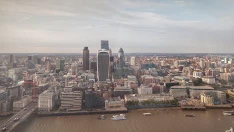 Vista-de-la-ciudad-de-Londres-10