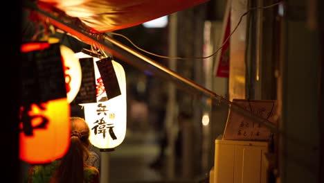 Chinese-Lantern1