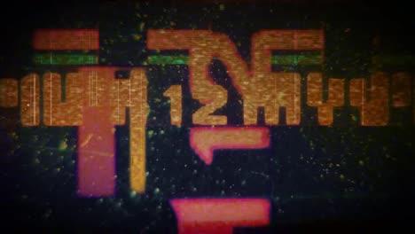 Cinema-Bits-00