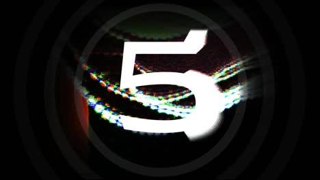 Circle-Countdown0
