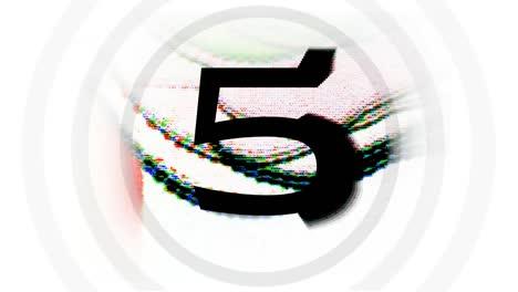 Circle-Countdown1