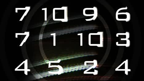 Circle-Countdown2