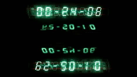 Clock-Collection-17