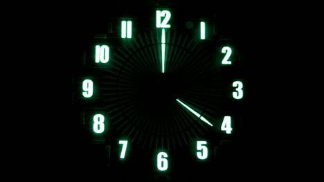 Clock-Led-00