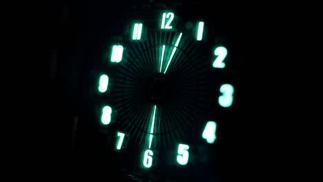 Clock-Led-04