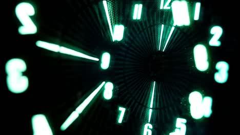 Clock-Led-05