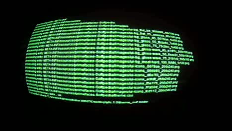 Code-Fisheye2