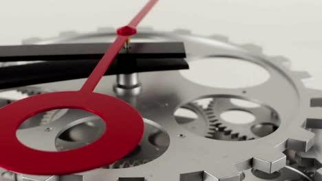 Cog-Clock-06