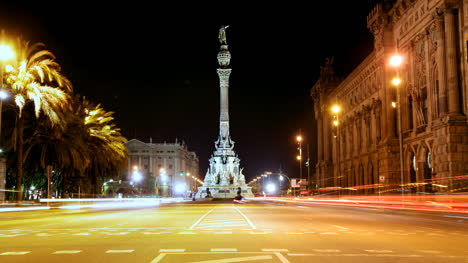 Colon-Night-00