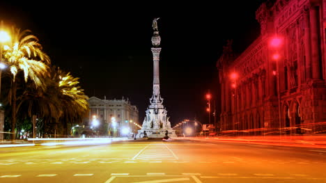 Colon-Night-01