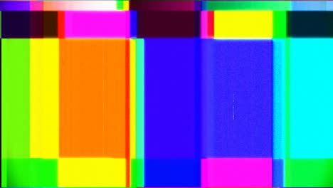 Colourbars-Distorted-02