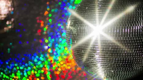 Colourful-Discoball-00