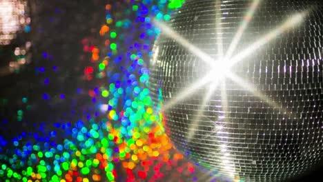 Colorido-Discoball-00