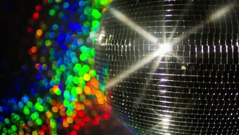 Colourful-Discoball-02