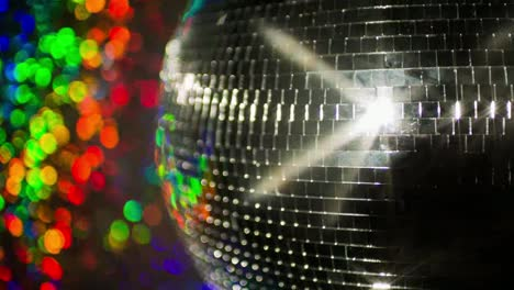 Colourful-Discoball-03