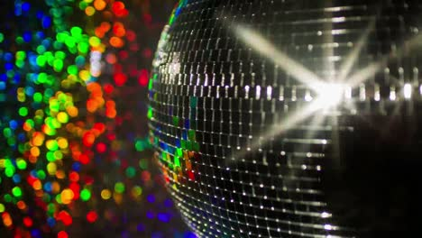 Colourful-Discoball-04
