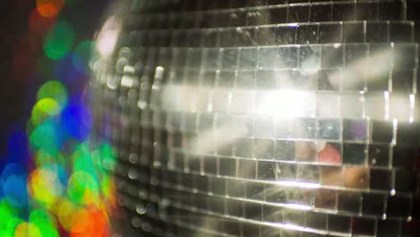 Colorido-Discoball-05