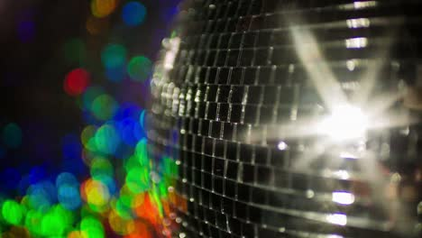 Colourful-Discoball-06