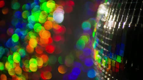 Colourful-Discoball-07