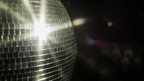 Colourful-Discoball-08