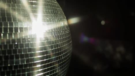 Colorido-Discoball-08
