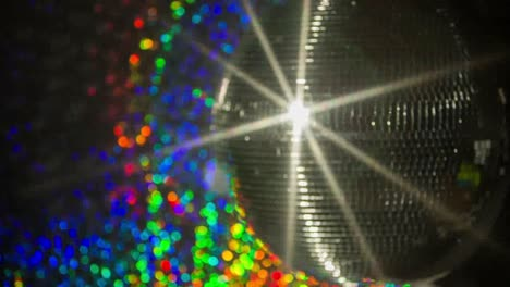 Colourful-Discoball-09
