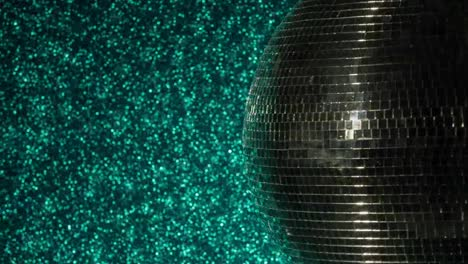 Colourful-Discoball-13