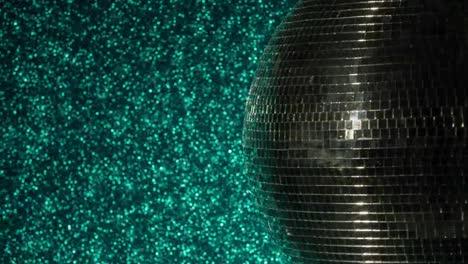 Bola-De-Discoteca-Colorida-13