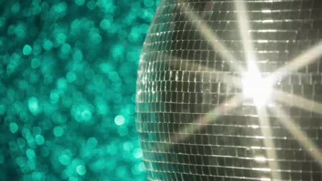 Colourful-Discoball-15