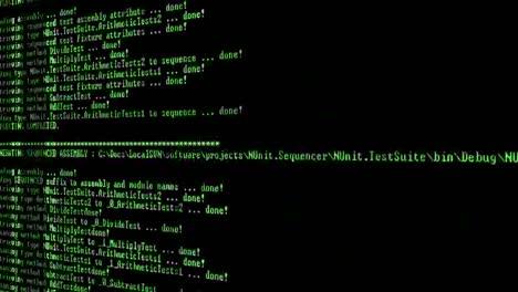 Computer-Code-02
