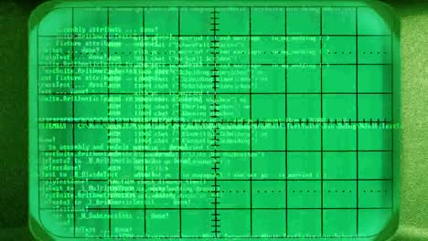 Computer-Code-06
