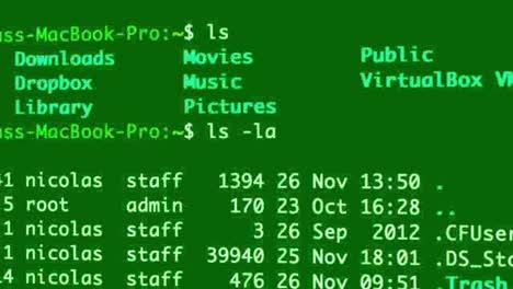 Computer-Code-09
