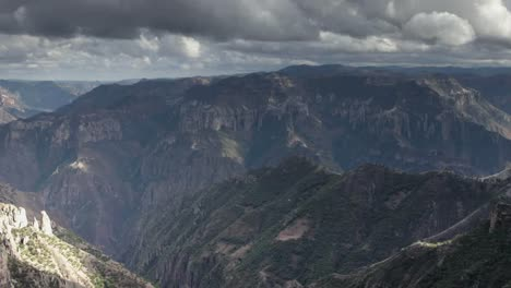 Copper-Canyon-09