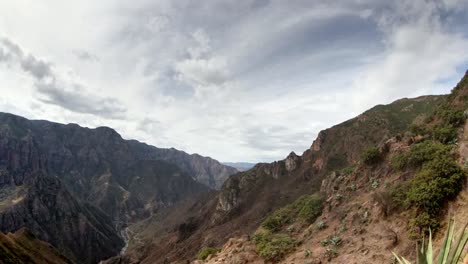 Copper-Canyon-13