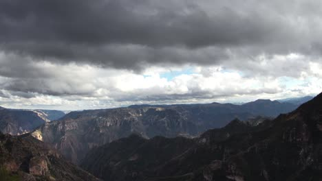 Copper-Canyon-19