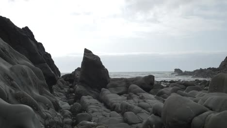 Cornwall-00