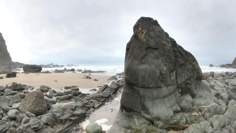 Cornwall-01