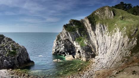 Cornwall-03