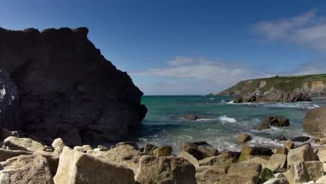 Cornwall-08