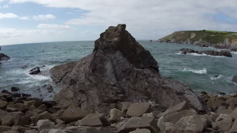 Cornwall-09
